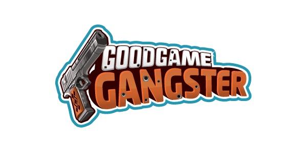 Mit Goodgame Gangster erlebst du das aufregende Leben eines aufstrebenden jungen Mafioso. Arbeite dich nach oben, indem du Aufträge für den Paten ausführst oder dich mit anderen Spielern duellierst. Rüste deine Spielgur mit schlagkräftigen Waffen und schützender Kleidung vom...    Kompletter Post: http://gd.is/vfThds