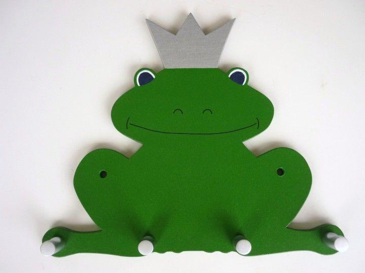78 best images about froschk nig frog prince on. Black Bedroom Furniture Sets. Home Design Ideas