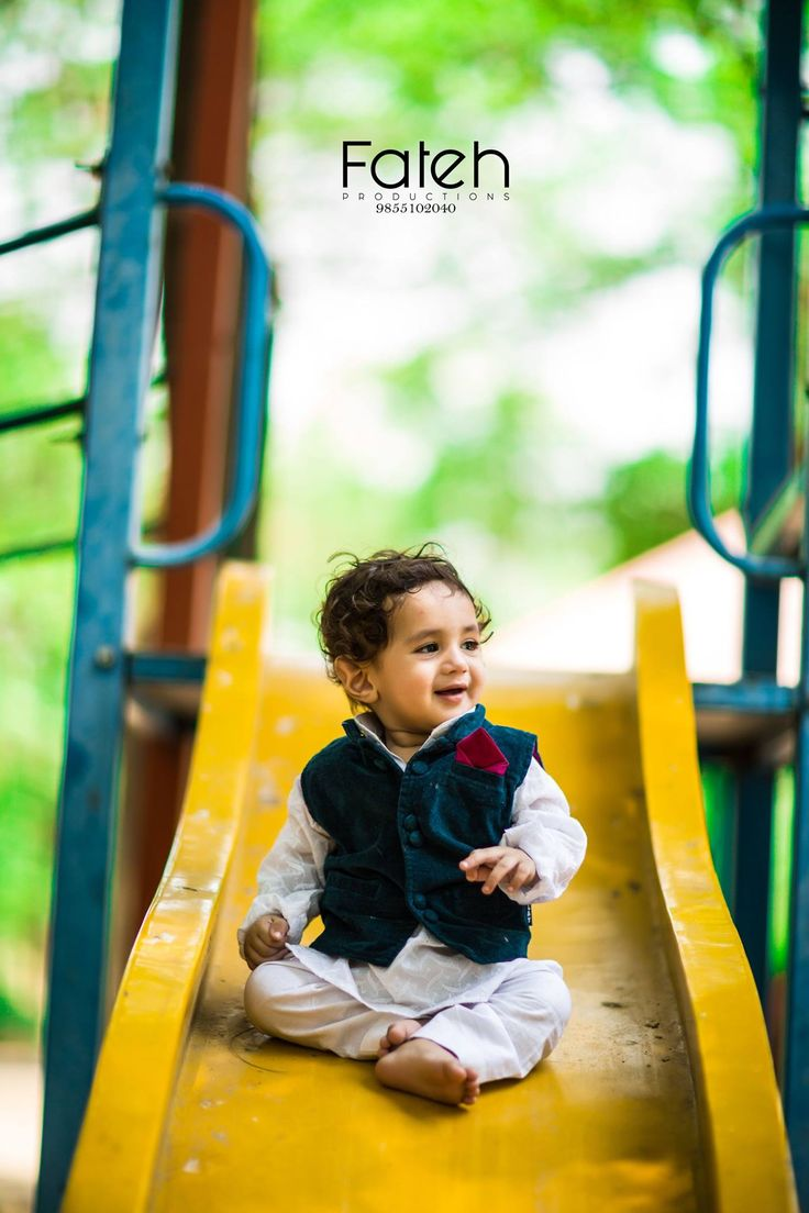 #Babies #Kids #Photographers #BabyPhotography #KidsFashion #babyphotoshoot #fatehproductionschandigarh #fatehproductions #Chandigarh #Punjab #Mohali #india  Contact Now: +91-9855102040