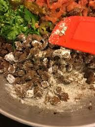 Image result for mexican carne guisada recipe