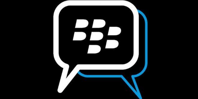 Comienza Abril con un nuevo BETA para el BBM de iOS y BlackBerry 10 - http://www.esmandau.com/171451/comienza-abril-con-un-nuevo-beta-para-el-bbm-de-ios-y-blackberry-10/#pinterest