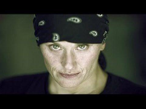 TUF 18: Jessica Rakoczy