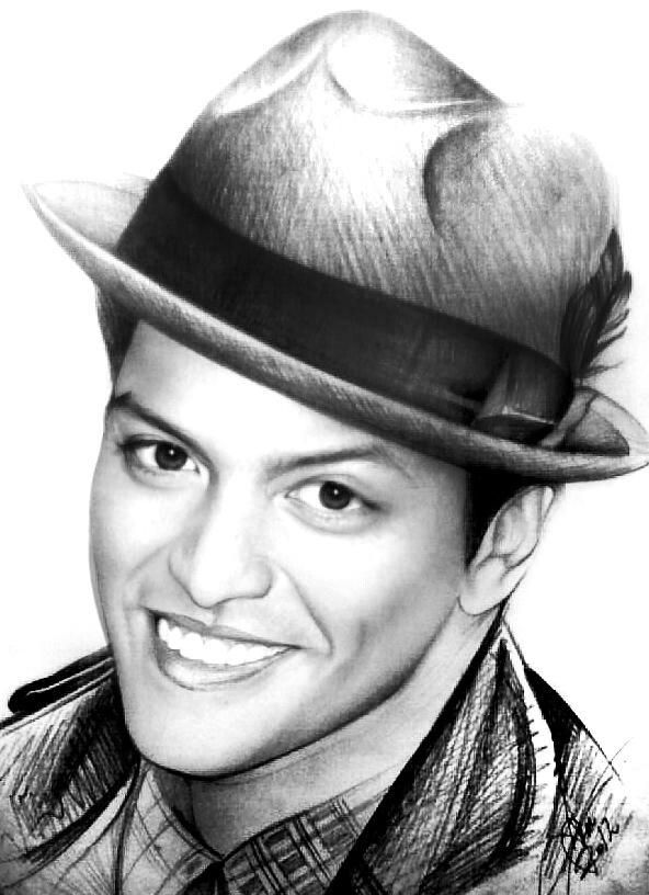 1086 best images about BRUNO MARS on Pinterest | Songs ...