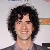 Hamish Linklater  ...what cupboard
