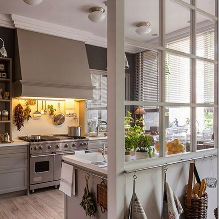 oltre 25 fantastiche idee su pareti divisorie su pinterest - Mobili Divisori Cucina Soggiorno