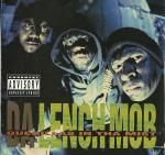 Da Lench Mob - Guerillas In Tha Mist