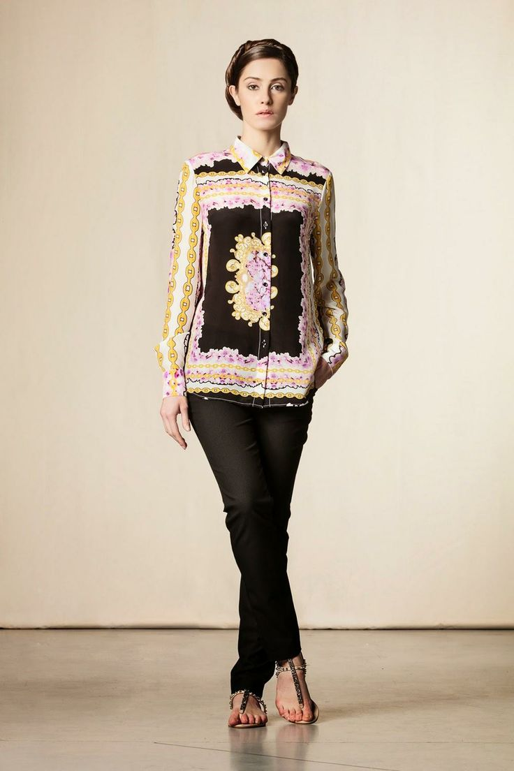 Dressingfab.com: Il nuovo Luxury Shop On-line.