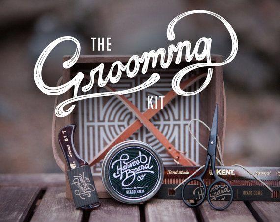 25 best ideas about beard grooming kits on pinterest. Black Bedroom Furniture Sets. Home Design Ideas