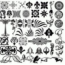 8 best design elements images on pinterest design