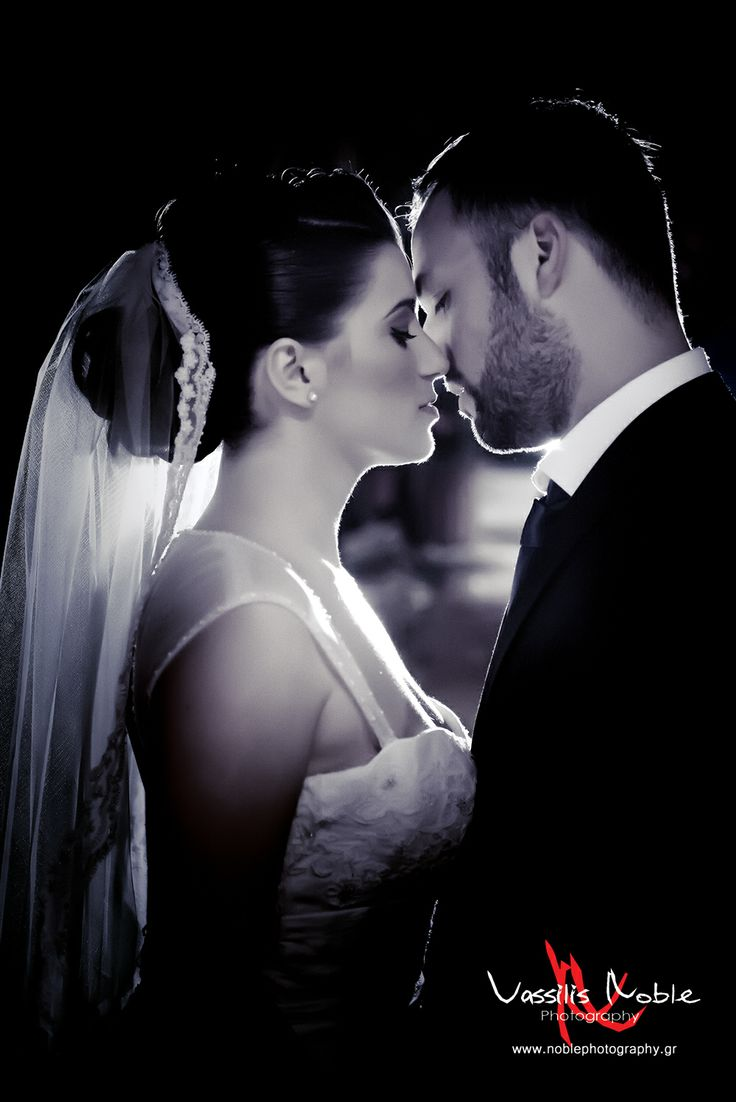 www.noblephotography.gr, wedding photography, destination wedding, https://www.facebook.com/thenoblephotography