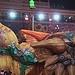 2012-02-25-3-F - NICE - Carnaval 2012  - Roi du Sport  - La Bataille des Fleurs  - Défilé de chars fleuris sur la promenade des Anglais  - Département : Alpes Maritimes  - Région : Provence - Alpes - Côte d'Azur  - France    Durée de la Vidéo sur YouTube :30 Nice video