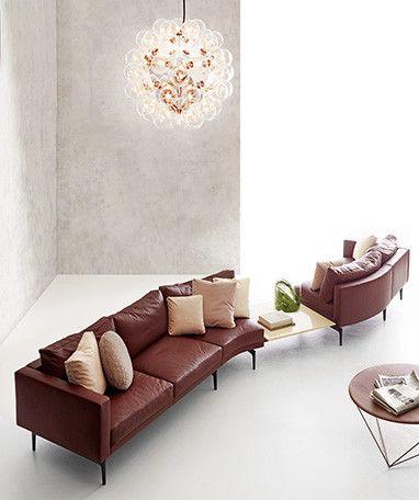 Stylex NYC Lounge