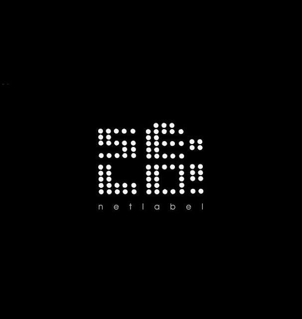Cena da Música Independente : CMIND entrevista: Edbrass Brasil, diretor artístic...