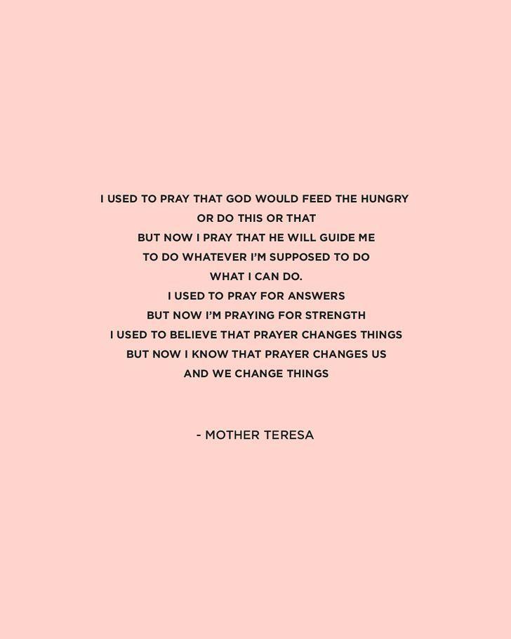 This is My Prayer #PrayforParis #PrayforBeirut