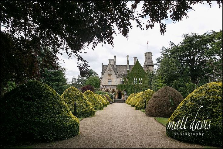 Manor By The Lake wedding venue Cheltenham Gloucestershire