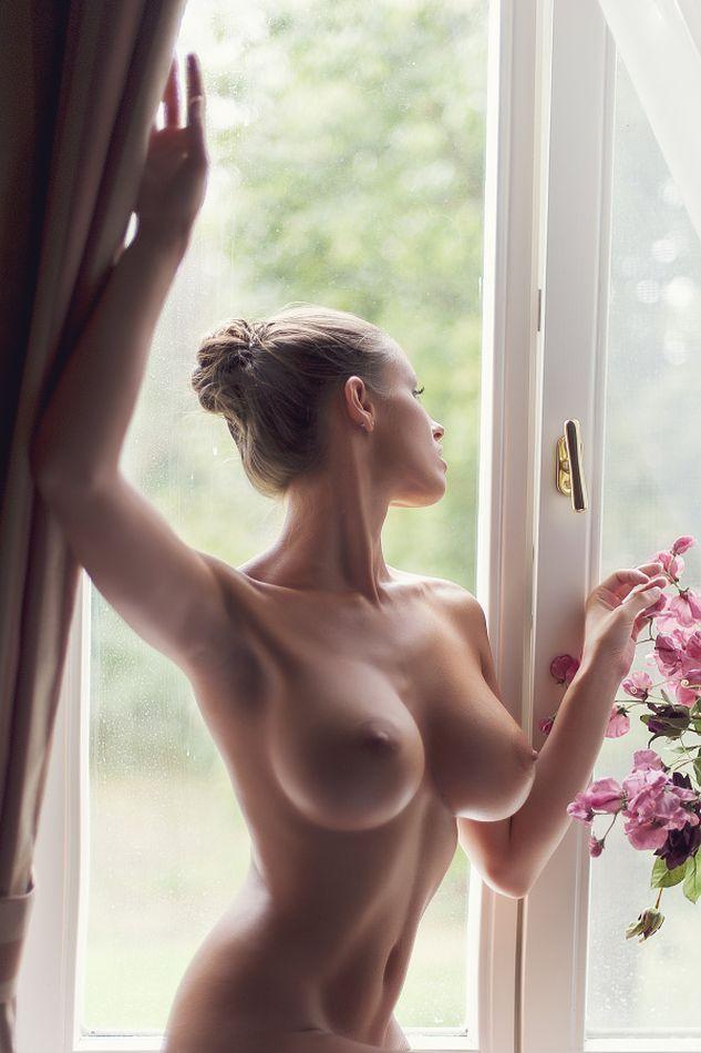 die geilsten brüste