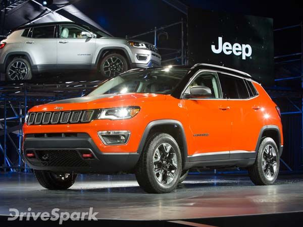 Tata Motors And Fiat Chrysler Automobiles To Boost Partnership In India