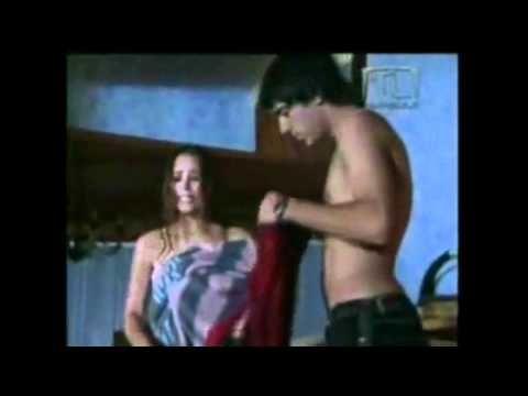 Historia de Fernanda y Diego parte 11 - YouTube