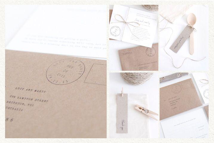 Invitation ideas...: Invitation Set, Follow Studio4, Invitation Ideas, Follow Studio S, Invite Weddinginvitation, Invites Invite