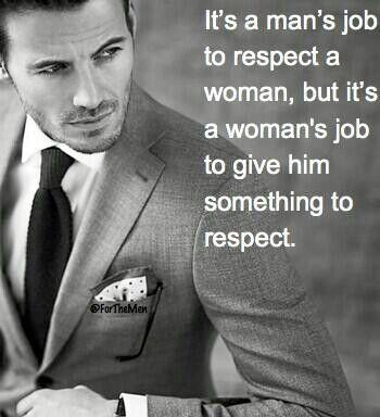 For Men & Woman