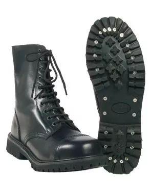 rangers chaussures : comment les choisir ?