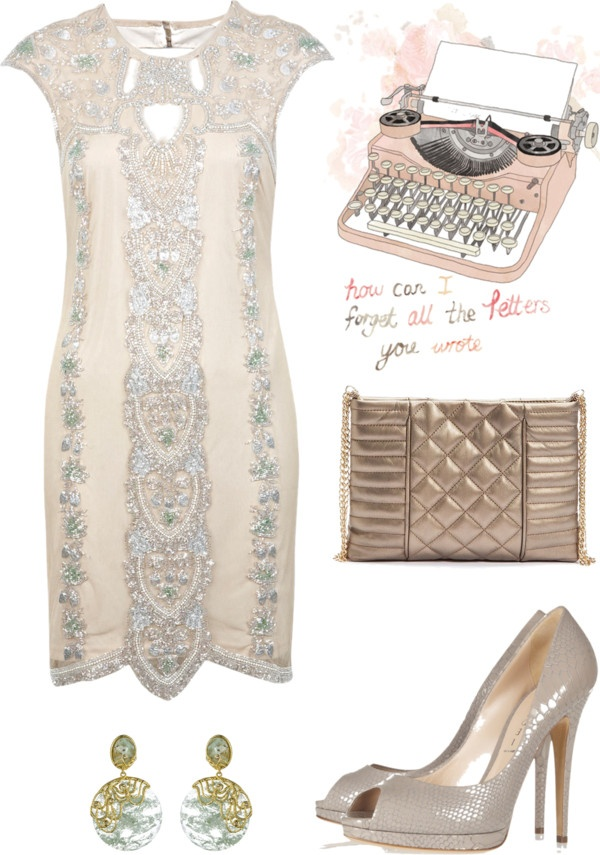 """""""Untitled #1299"""" by musicfriend1 ❤ liked on Polyvore"""