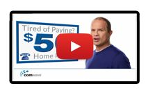 Residential Phone Plans and Voip Home Phone Line from Comwave | Comwave