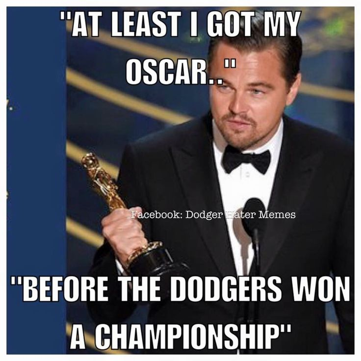 Picture from Dodger Hater Memes on Facebook.  Love it!