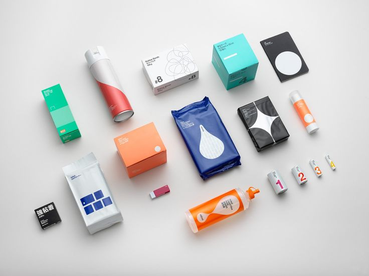 Stockholm Design Lab creates simple, helpful, and remarkable strategic design. For global brands and small businesses.