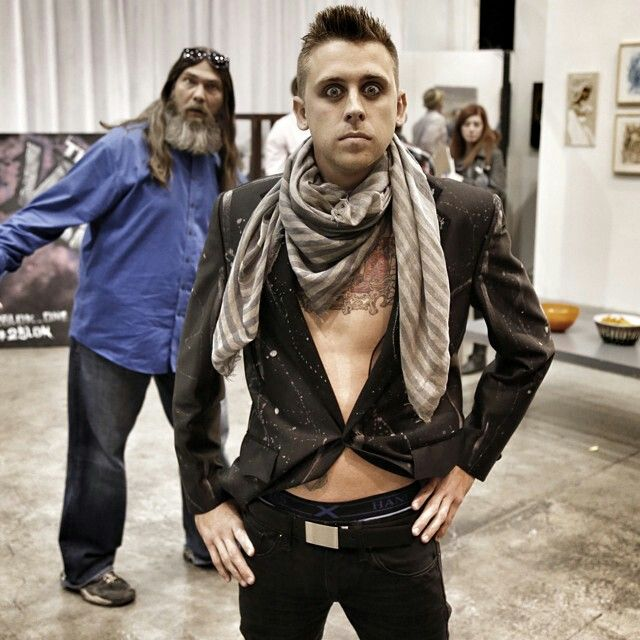 121 Best Roman Atwood Images On Pinterest