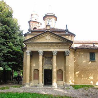 Cherasco (Cuneo)