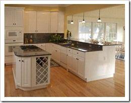 Kitchen Design White Cabinets White Appliances 165 best kitchen ideas images on pinterest | kitchen ideas