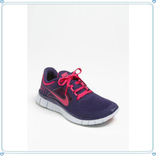 perfecta salida Nike Free Run 3 Para Mujer En Blanco Y Negro A Cuadros Furgonetas Amazon comprar barato eastbay en venta 6ohYs6a