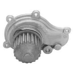 Cardone 58-542 Remanufactured Domestic Water Pump