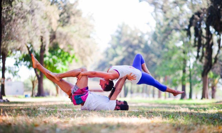 Alo Yoga opens in Beverly Hills