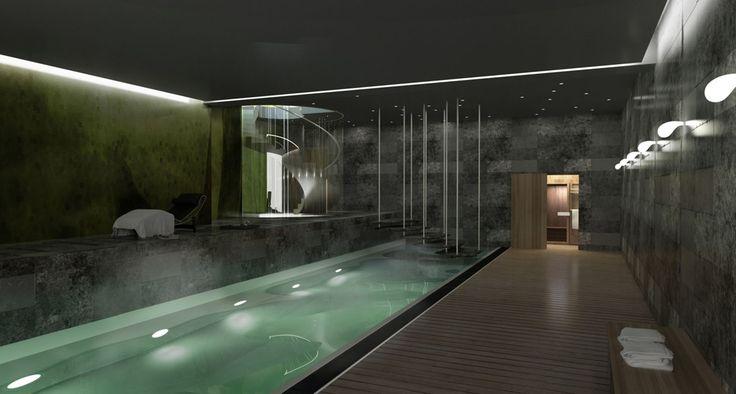 La Maison 14 by BM-Finance