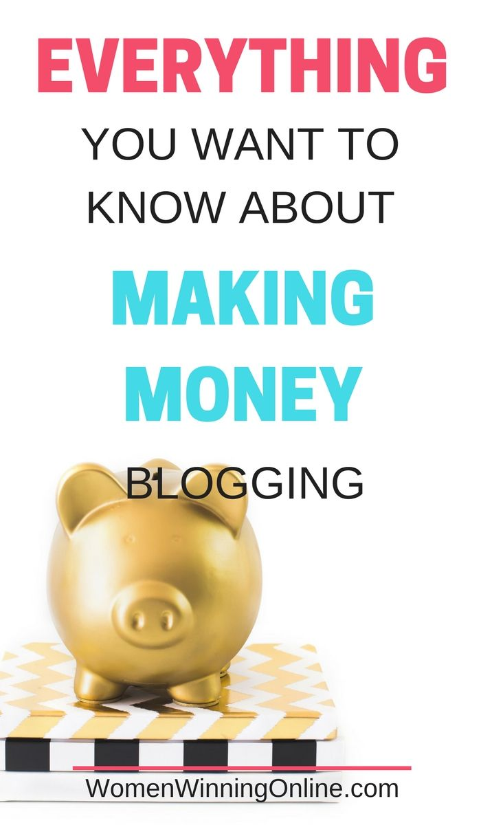 Are you curious about how to make money blogging? In this freebie I share with you my top 5 ideas on how to make money from your blog! #blog #blogging #bloggers #MakeMoneyBlogging #MakeMoneyOnline #makemoneyfromhome #bloggingtips