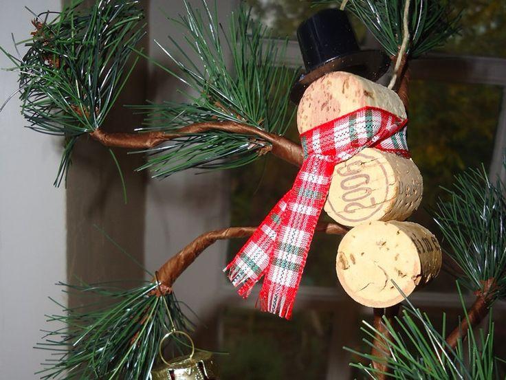 Decoració Arbre Nadal
