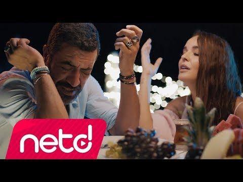 Hakan Altun - İstanbul Olmaz Olsun & İstanbul Sokakları - YouTube