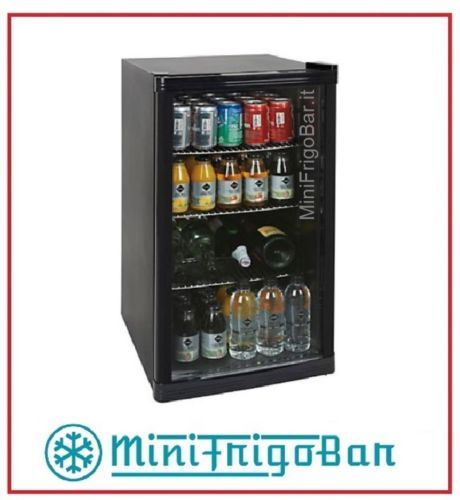 24 migliori immagini mini frigo bar su pinterest bar. Black Bedroom Furniture Sets. Home Design Ideas