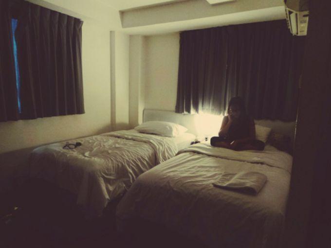 Best 25+ Cuarto de hotel ideas on Pinterest Ducha de concreto - schlafzimmer la vida