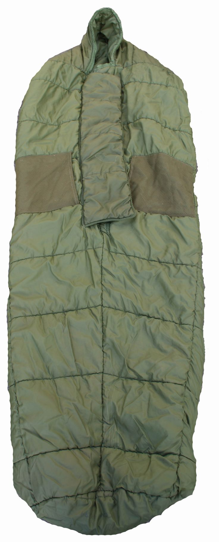 the home of army surplus 278 best sleeping bags     blankets     cots     hammocks     mats      rh   pinterest