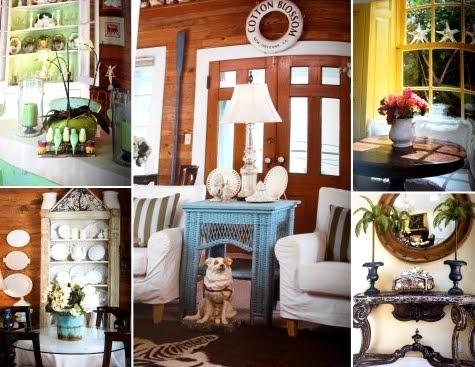 13 best Key West Decor Ideas images on Pinterest Key west style - key west style home decor