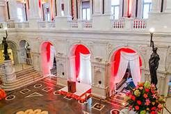 Image result for event photography washington DC