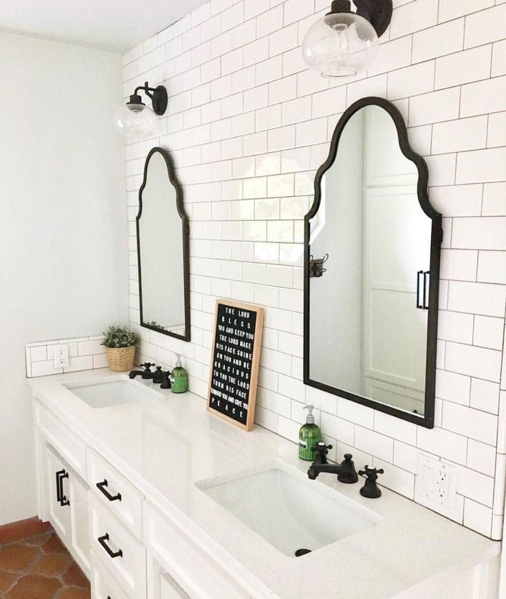 Die Besten 25+ Spanisches Stil Badezimmer Ideen Auf Pinterest   Badezimmer  Spanisch