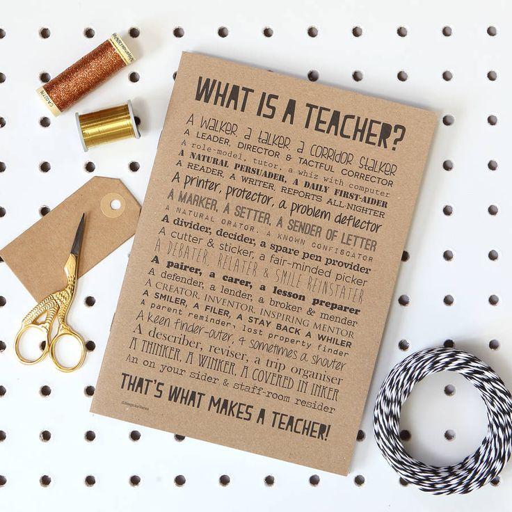 Preschool Teacher Resume%0A Write Official Letter