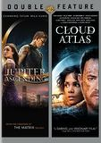 Jupiter Ascending/Cloud Atlas [2 Discs] [DVD]