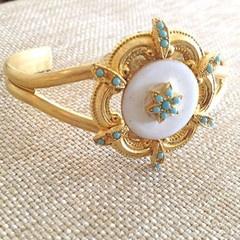 Laura James Jewelry Vintage Bracelets