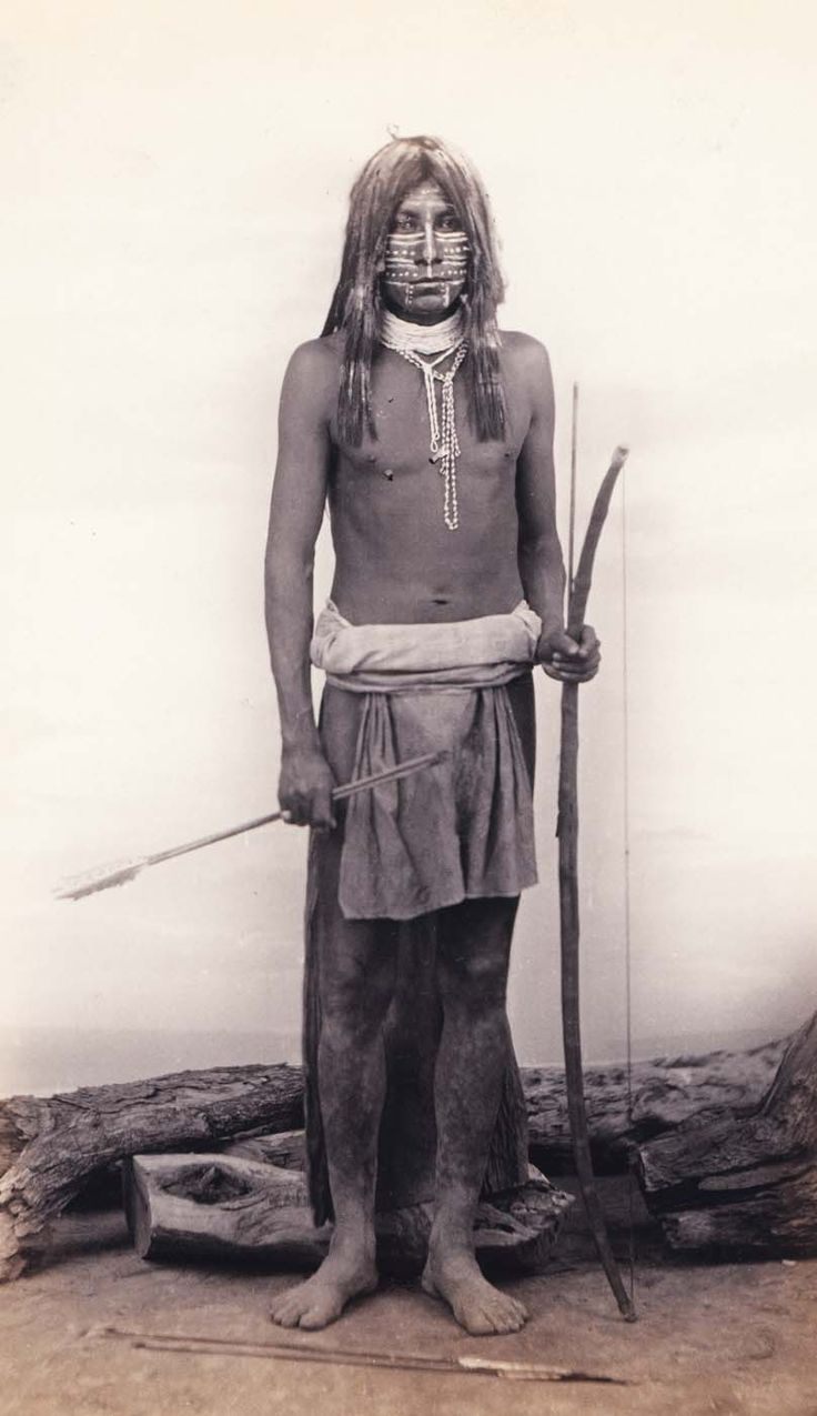 a history of the cherokee in the united states of america Book list -- cherokee family research center  --cherokee history miscellaneous  --a guide to cherokee documents in the northeastern united states,paul.