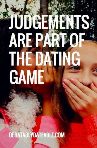 boyfriend still on dating site